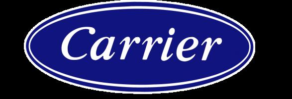 carrier-587x200