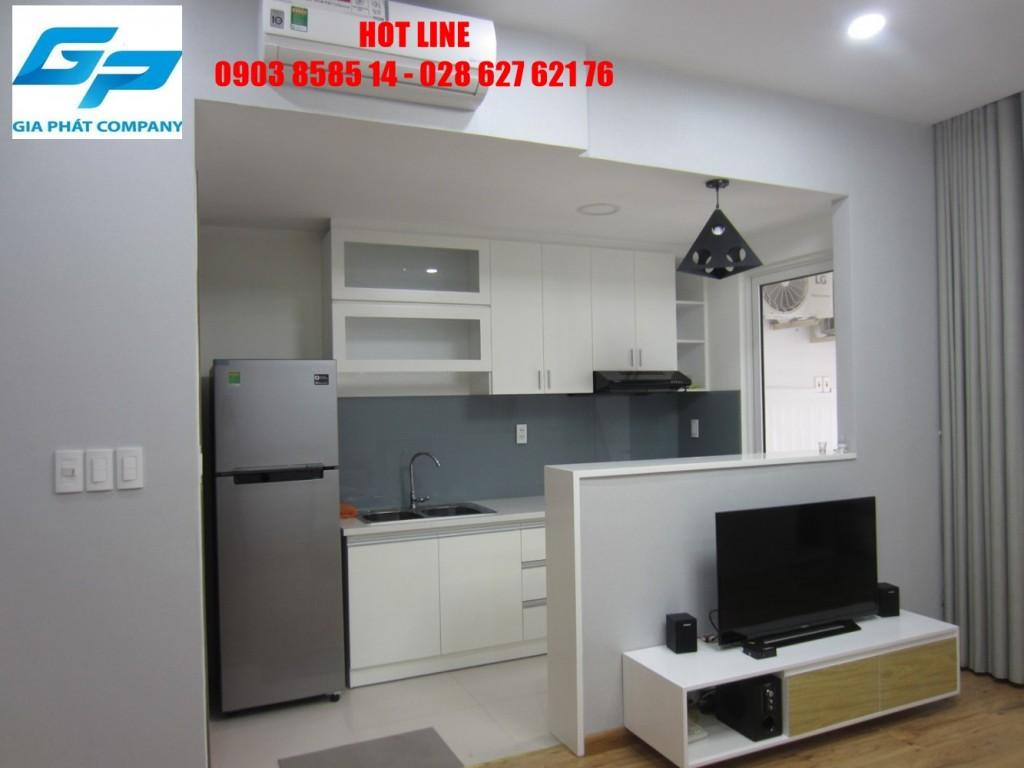 sua-may-lanh-quan-012